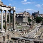 Italy greatest Monuments