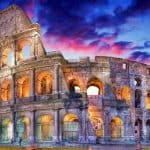 164702955-rome-wallpapers-rome