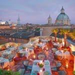 hotels-in-rome-rome