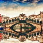 most-popular-venice-italy-for-tablet-italy