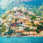reasons-why-you'll-want-to-visit-positano-in-the-amalfi-coast-of-italy-italy