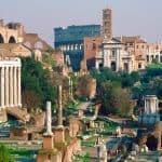 roman_forum_rome_italy-rome