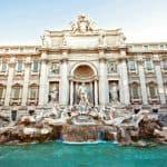 rome-italy-trevi-fountain-1920×1200-rome