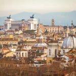 rome-wallpaper-4-rome