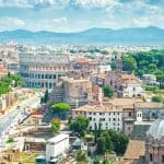 rome_italy_expatexplore-rome