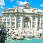 trevi_fountain_rome_italy-normal-rome