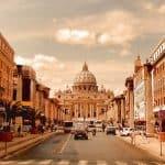 vaticano-rome